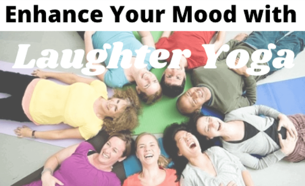Laughter Yoga Bristol Meet Up